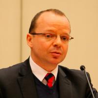 René Hobusch