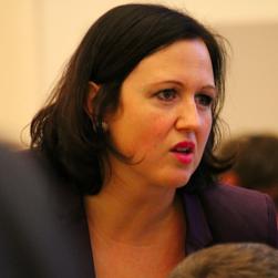 Isabel Siebert