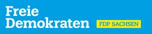 Zur Internetseite der FDP Sachsen